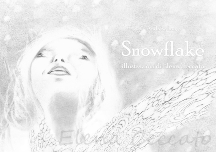 Snowflake (2012)