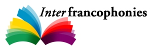 Logo Interfrancophonies