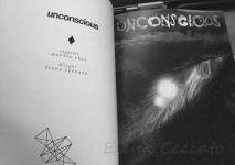 Unconscious (2014)
