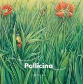 Pollicina © Elena Ceccato 2017