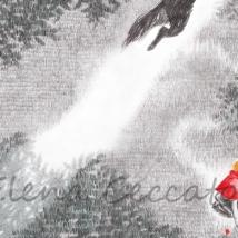 Cappuccetto rosso (2015)