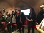 Inaugurazione Libriamoci 2017 | Cambiamenti