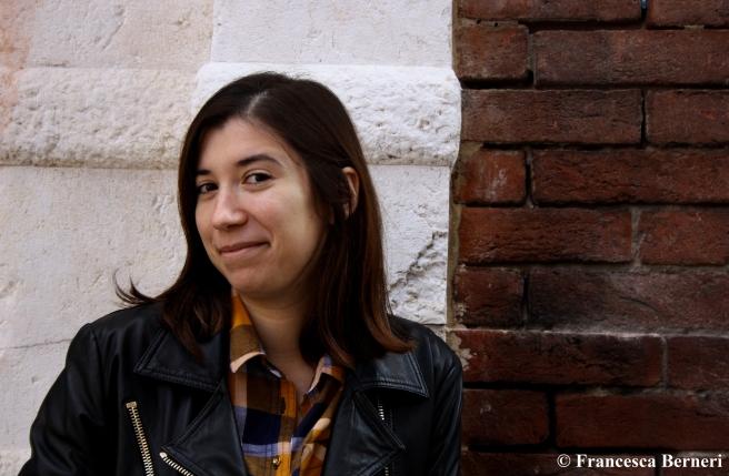 Elena Ceccato foto.jpg