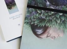 Hyperballad (arthink-book details)