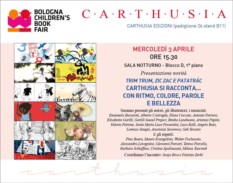 Presentazione Carthusia BCBF 2019.jpg