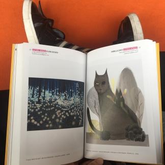 annual Autori di Immagini (BCBF 2019)