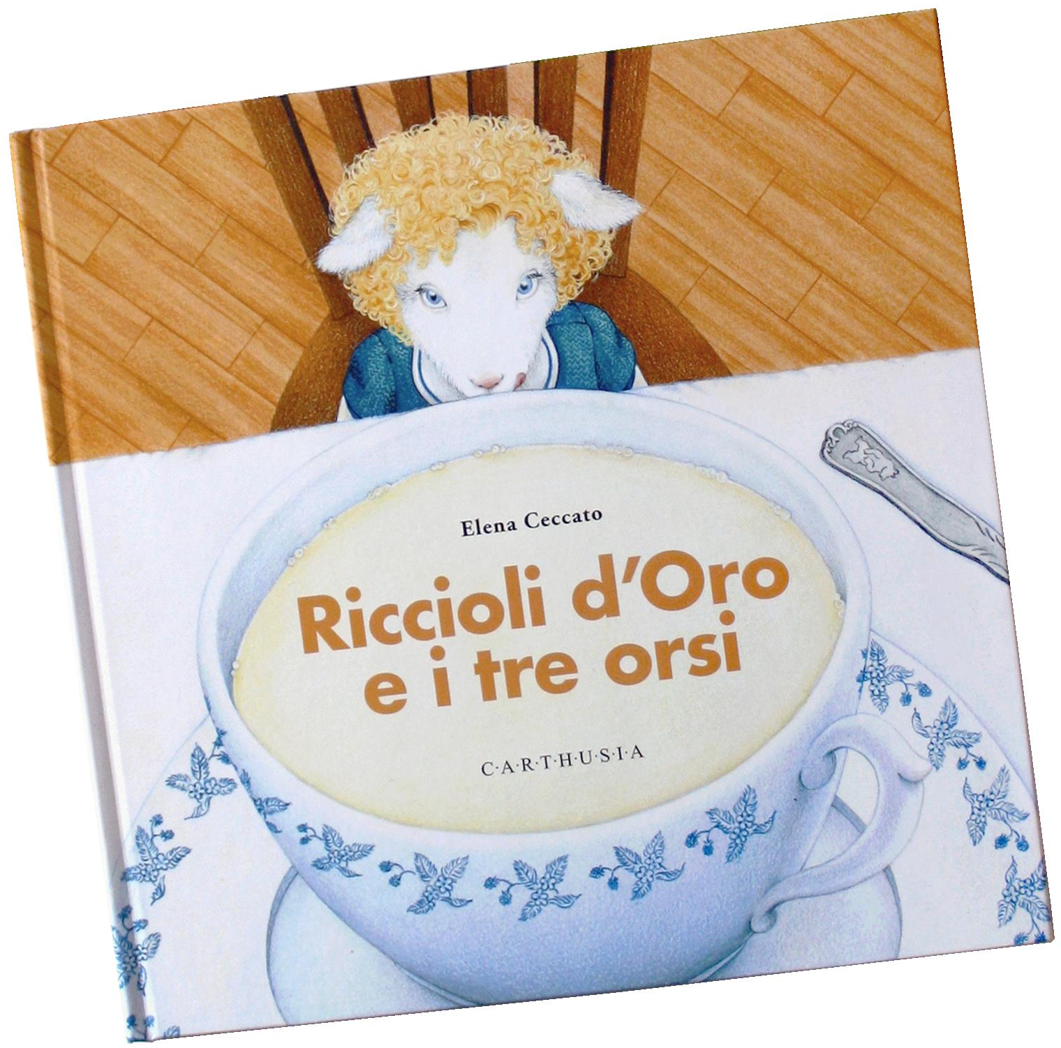 riccioli-doro-ritaglio-1